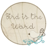 birdword-button